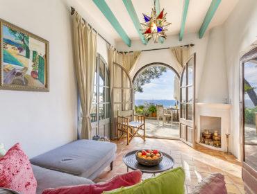 Balearic Properties Townhouse Port- Alcudia
