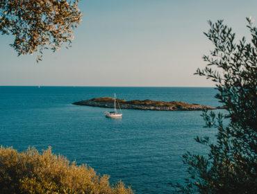 Illetes Mallorca