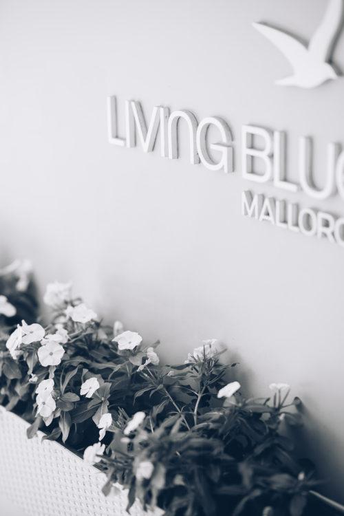 Living Blue Mallorca