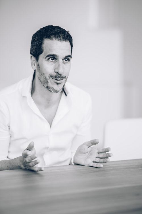 Alejandro Palomino Arquitectos Mallorca