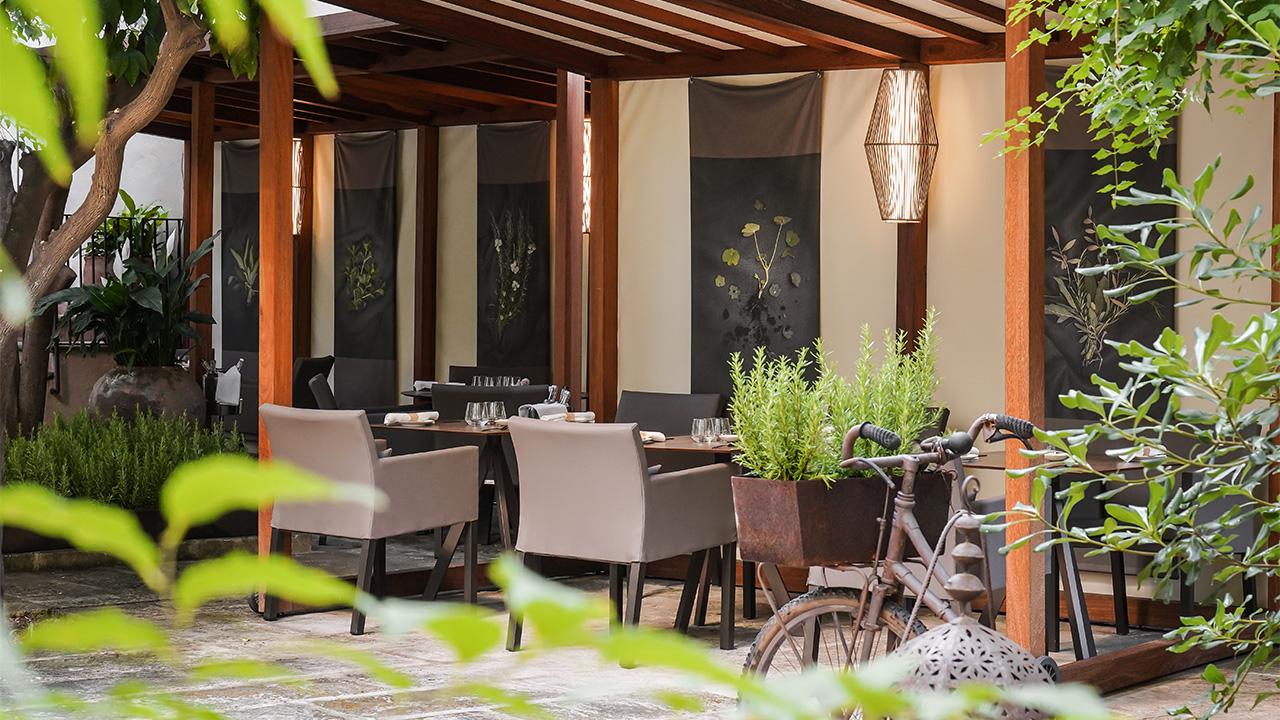 Fera Restaurant