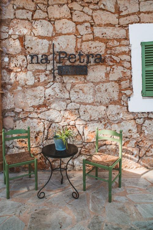 Portopetro Mallorca