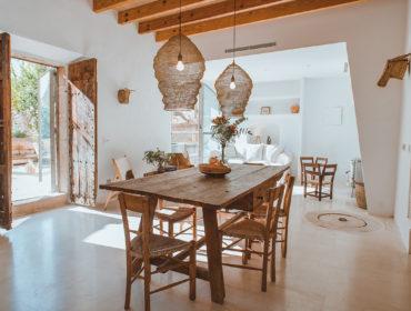 Architect Margalida Montoya p