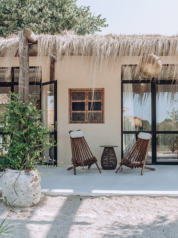 Countryside retreat Only Summer Mallorca