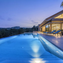 Son Vida Property Javier James Real Estate