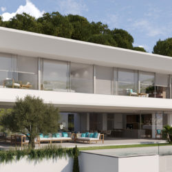 Mallorca Site property