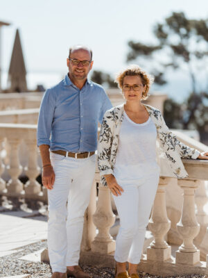 Insider Mallorca