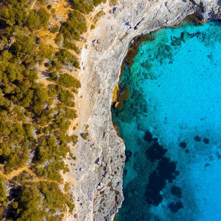 Digital nomads Mallorca