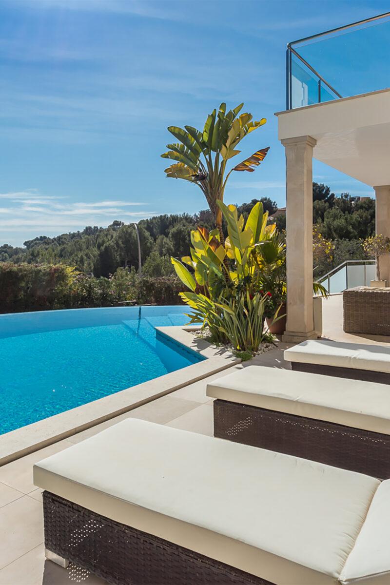 REF 6060 Sandberg Estates Mallorca